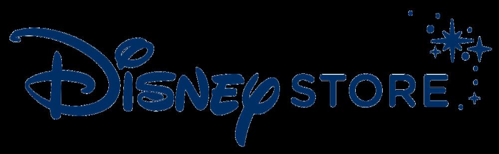 Disney Store.png