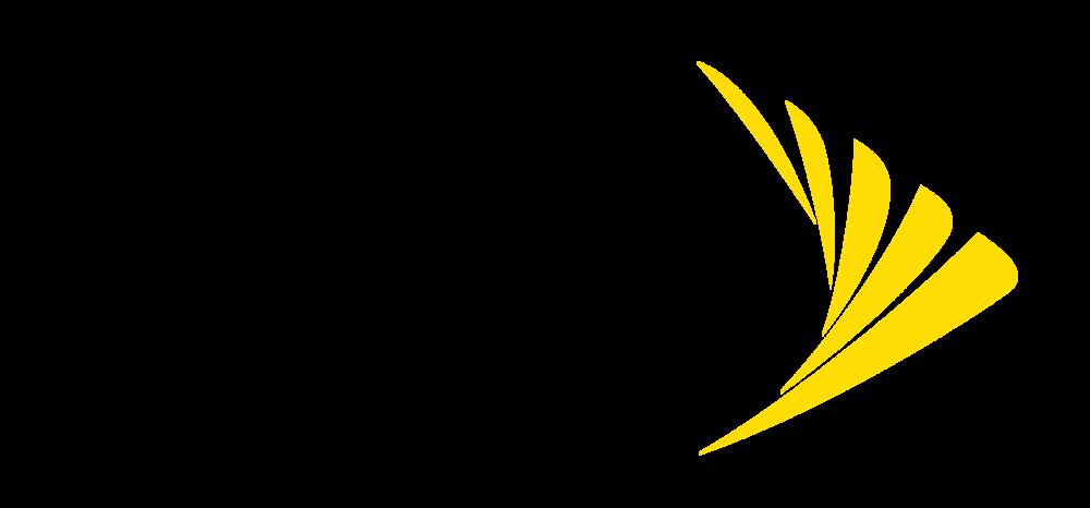 Sprint-logo-wordmark.png