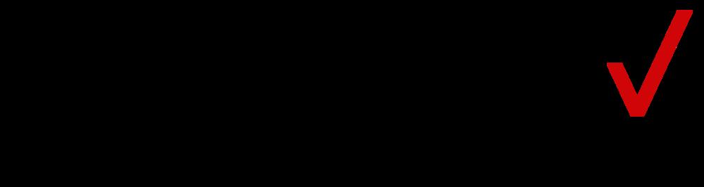 verizon-2015-logo.png
