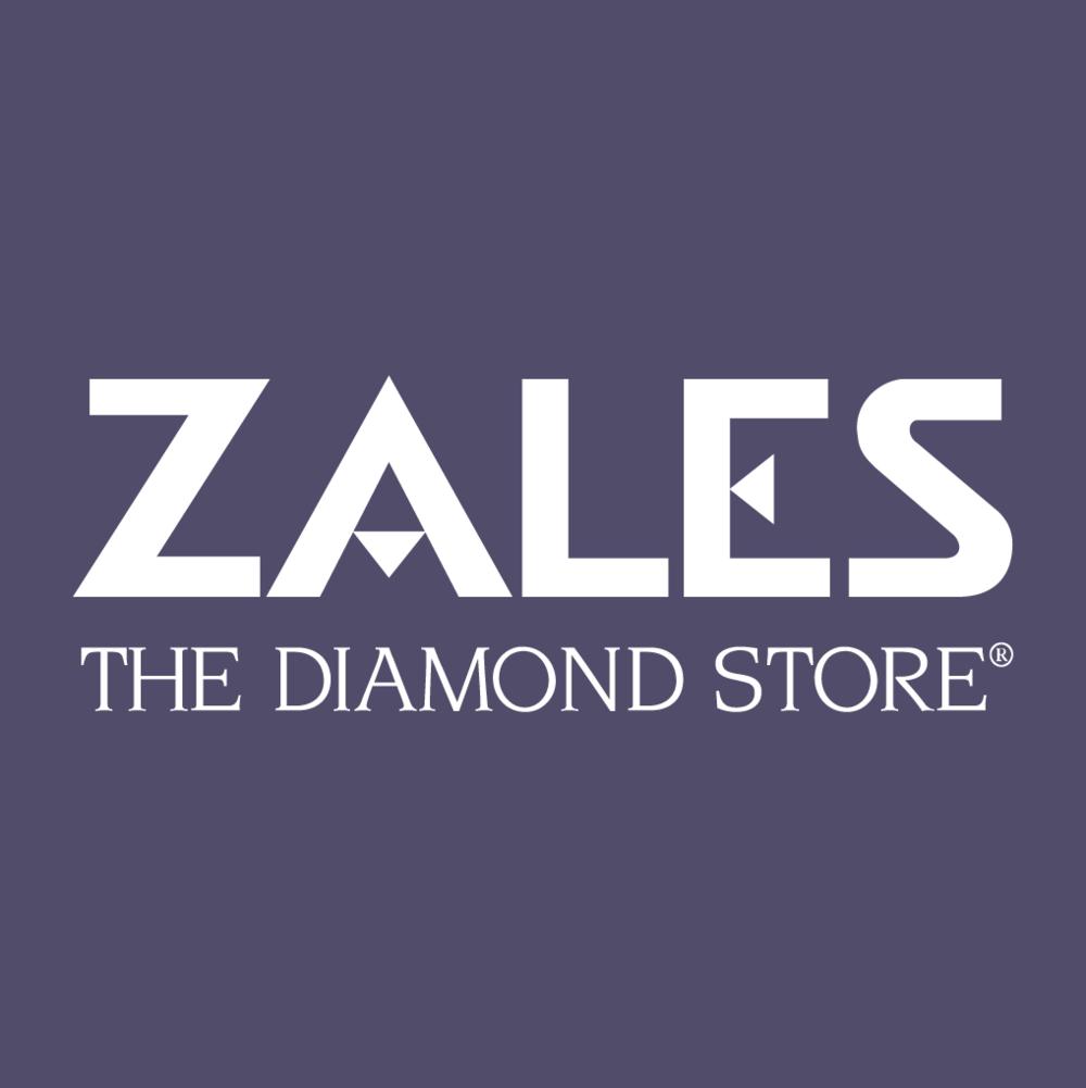 zales-logo.png