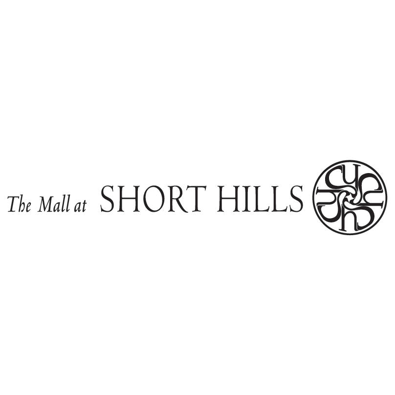 The_Mall_at_Short_Hills.png