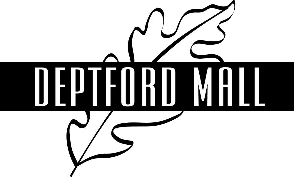 deptford_mall_0_1448370532.jpg