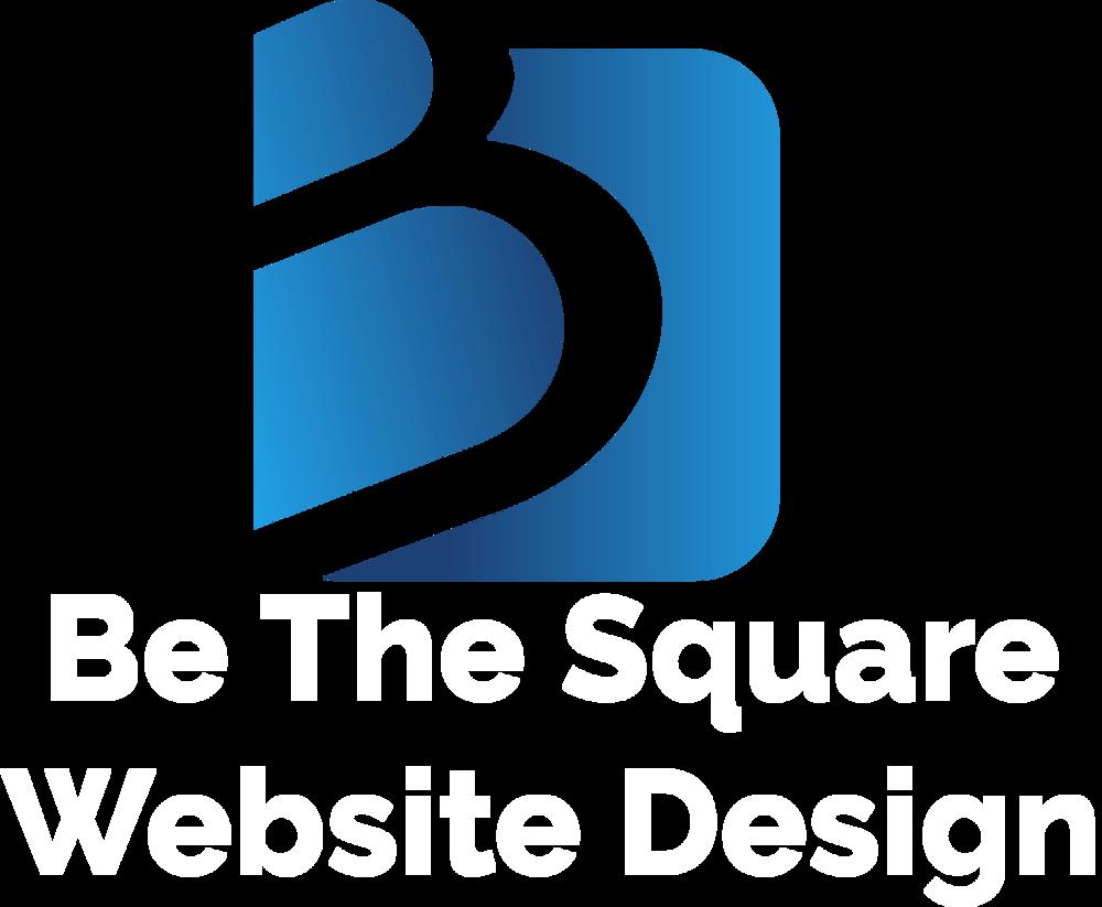 Web Design | SEO | Social Media Marketing | Fort Lauderdale Florida