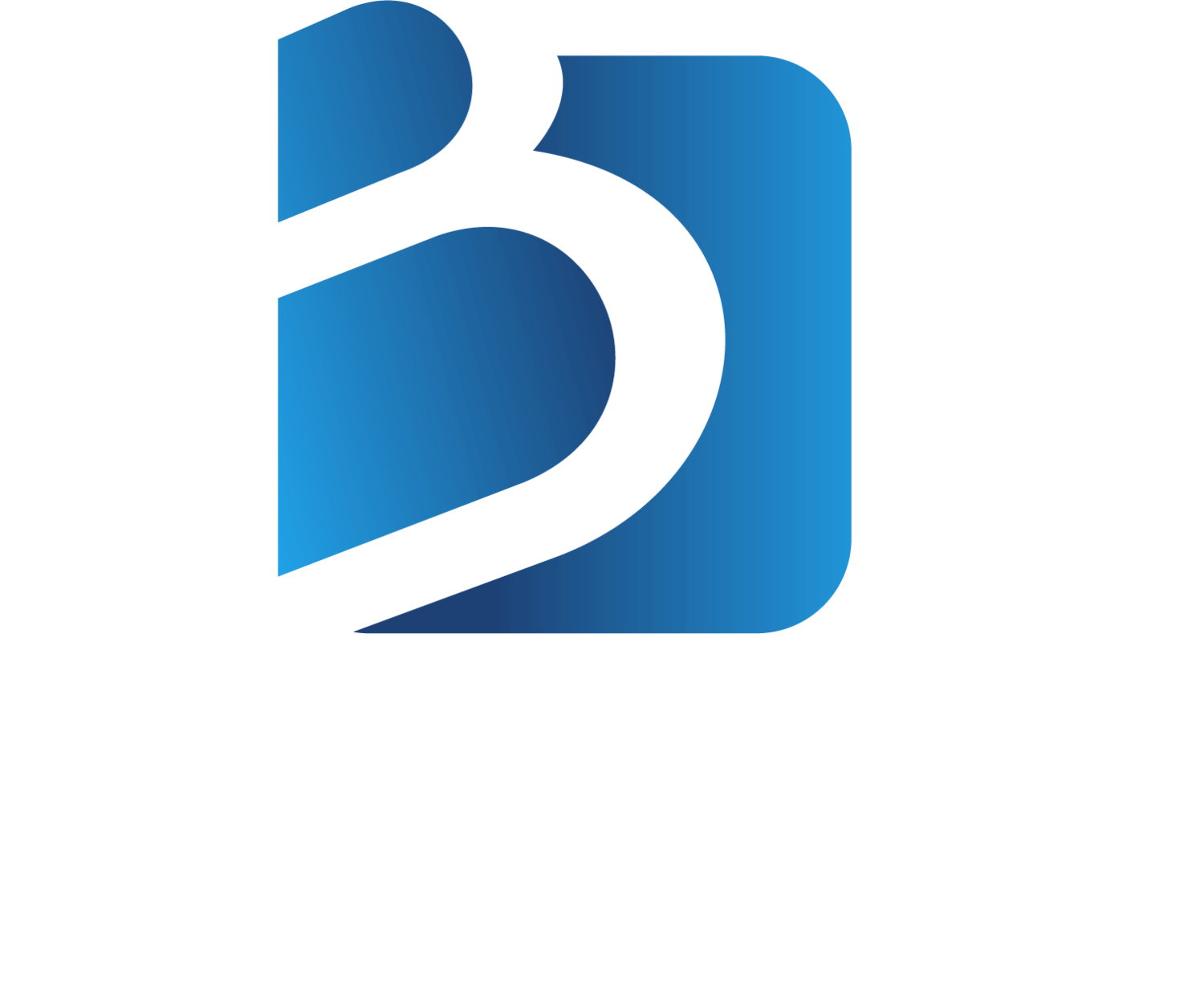 Website Design | SEO | Social Media Marketing | Be the Square Fort Lauderdale