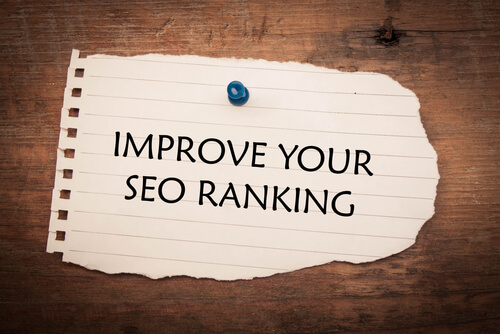 Link Building And SEO Ranking Fort Lauderdale