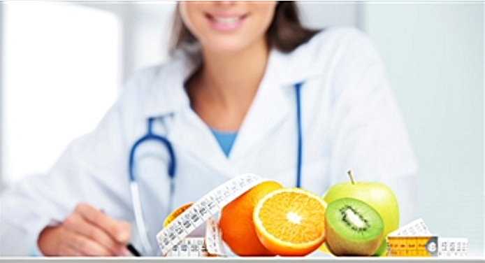 Weight Loss    All-Natural Strategies with Impressive Results