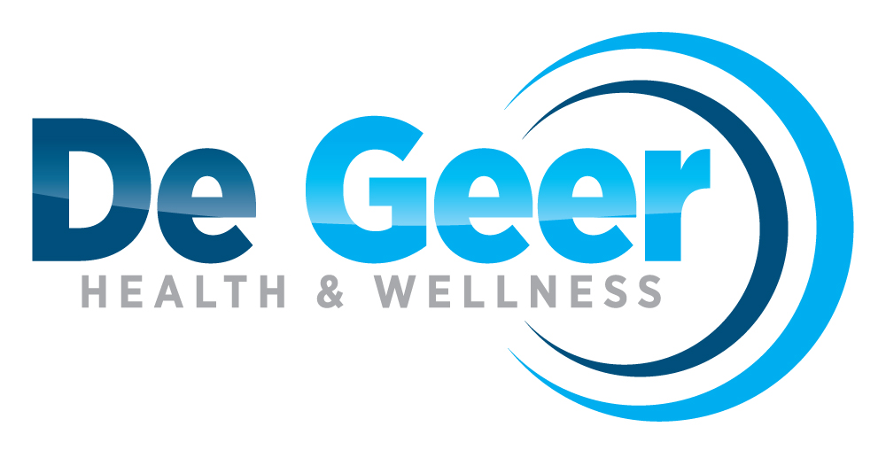 De Geer Health & Wellness