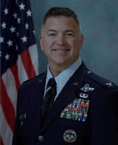 Col Hogan.png