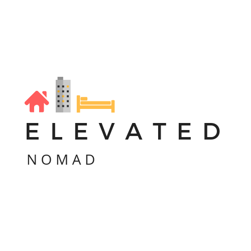 Elevated Nomad