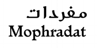 mophradat-logo.jpg