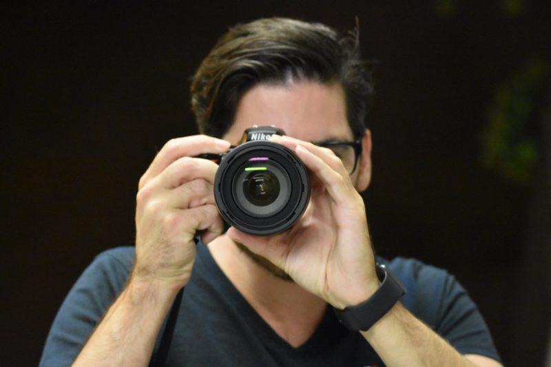 Profilbild-800x533.jpg
