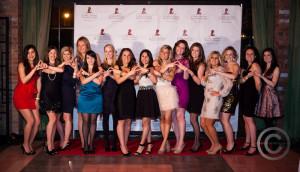 NYC Alumnae Group