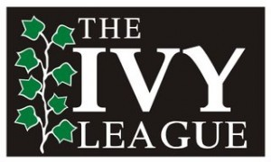 Ivy-League-Basketball-Title-300x180(1)