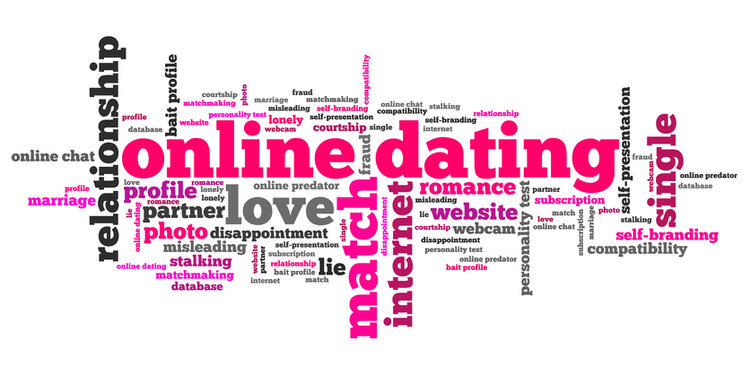 online dating marriage stats