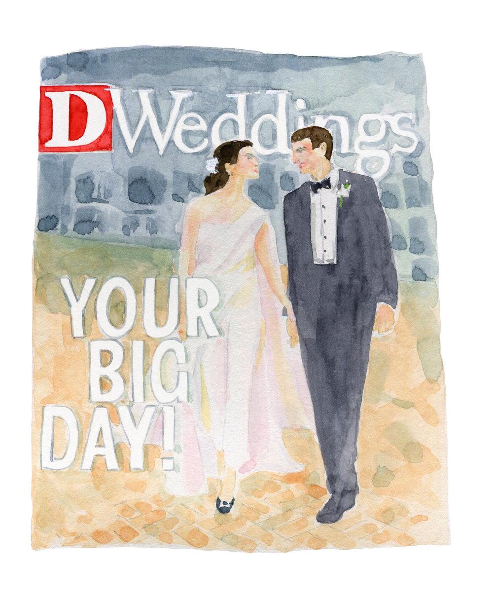 2018 D magazine231.jpg