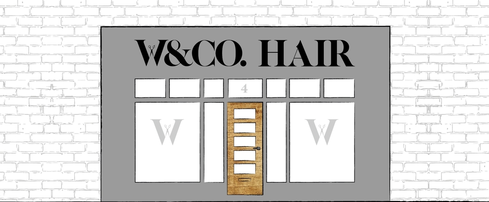 W&CO-HAIR_2016-FRONT-DRAWING_V4-02.jpg