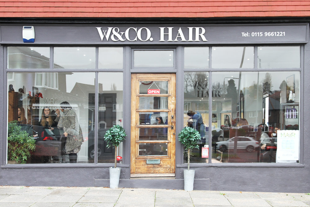 W&CO-HAIR_SALON-PHOTOS_26-11-16_11.jpg