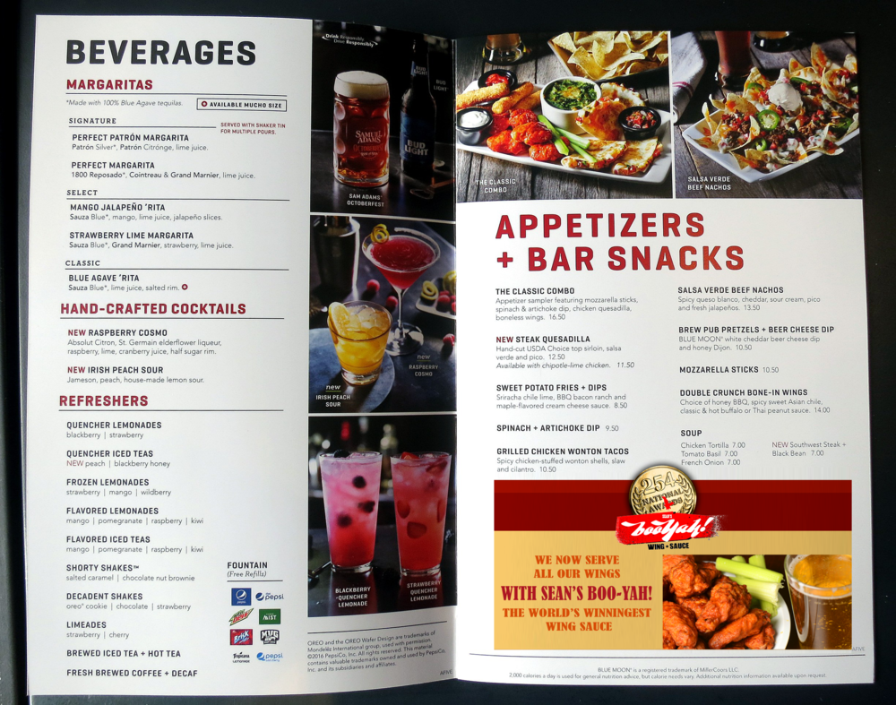 applebees_menu_pg2_3.png
