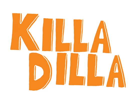 Oregon Jamboree (OR) — Killa Dilla