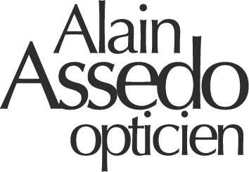 Alain Assedo Opticien