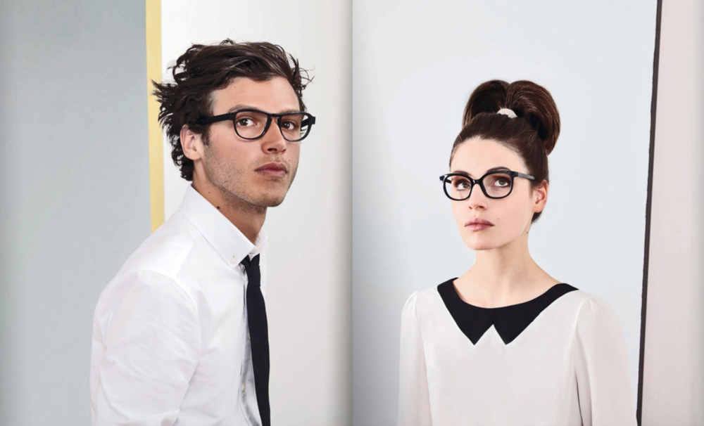 About Anne and Valentin at Alain Assedo Opticien.png