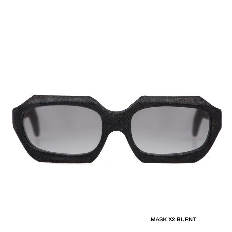 Mask X2