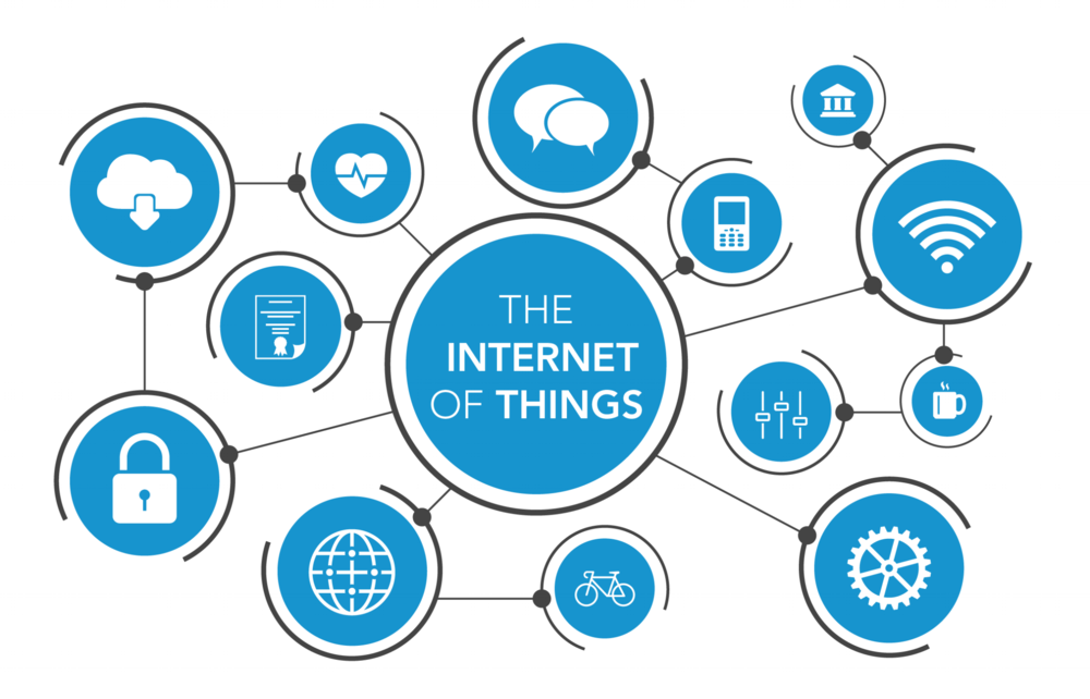 Internet-of-Things_Blue-1.png