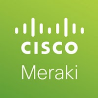 Cisco-Meraki.jpg