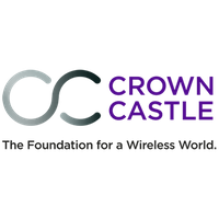 crown castle.png