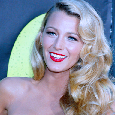 DentalFlossBlakeLively.png