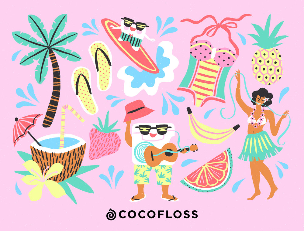 Cocofloss with logo.jpg