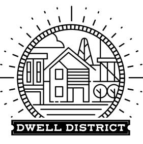 Dwell Logo - Small.PNG