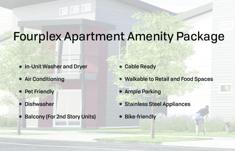 Amenity List.jpg