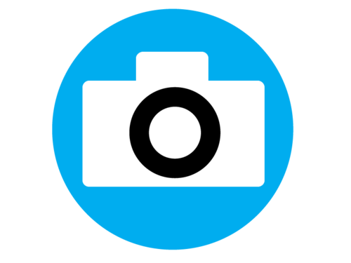 twitpic-camera-icon-1.png