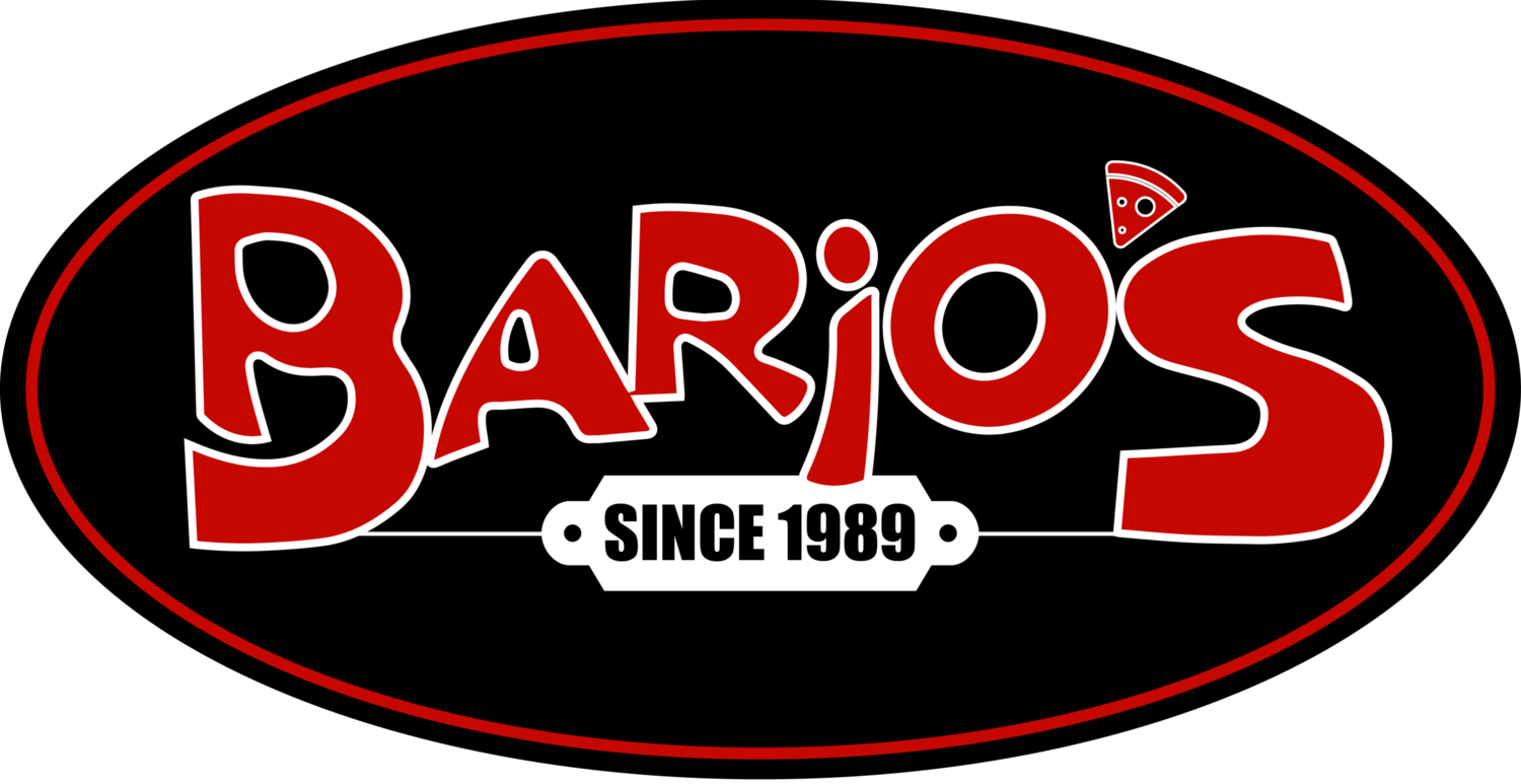 CATERING | PIZZA | PASTA | HEALTHY FOOD | Staten Island, NY | Bario's