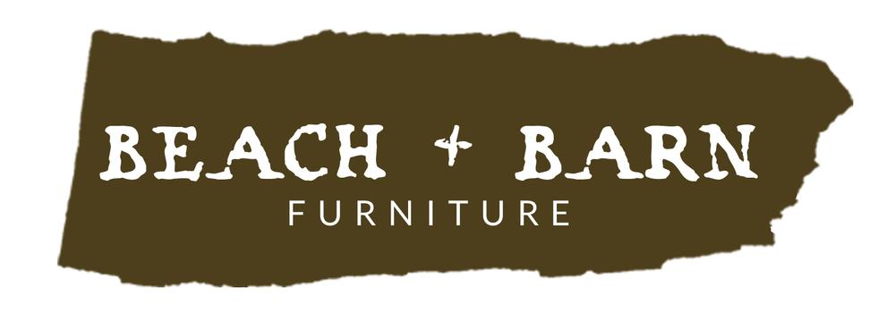 Charmant Beach And Barn Furniture