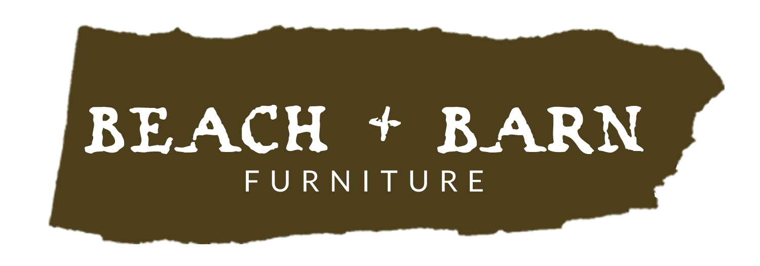 Beach and Barn Furniture