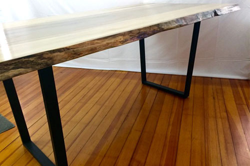 Dining Table #2