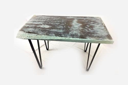 Coffee Table #3