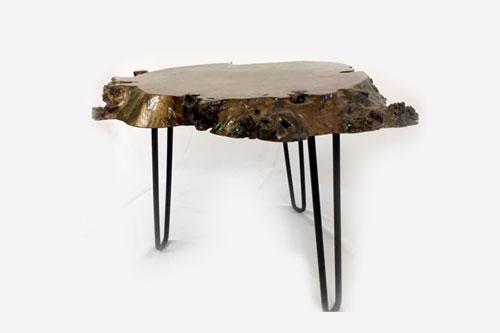 Coffee Table #4