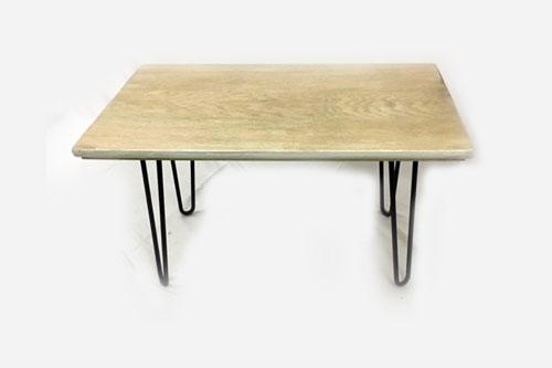 Coffee Table #5