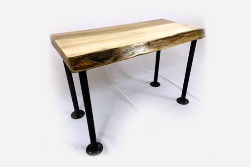 Coffee Table #6