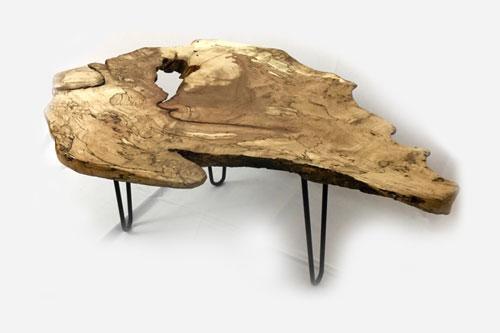 Coffee Table #8