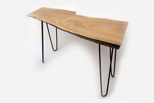 Coffee Table #9