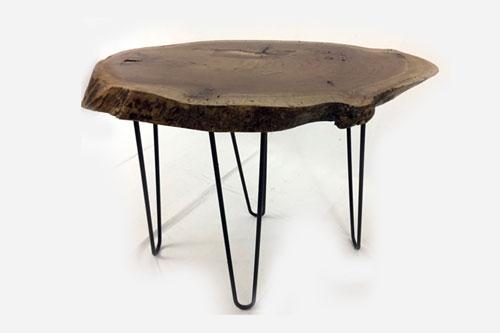 Coffee Table #10