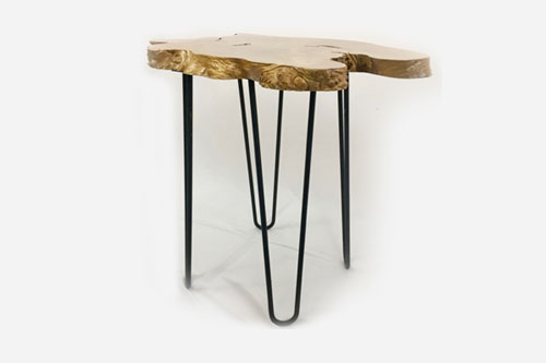 End Table #2