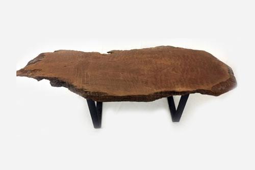 Coffee Table #11