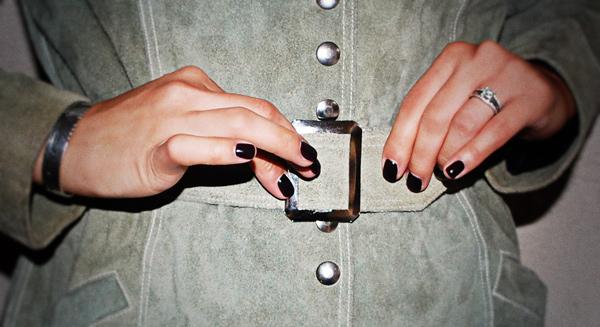 Green-Coat-Hands.jpg