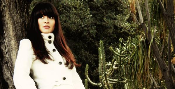 whitecoat31.jpg