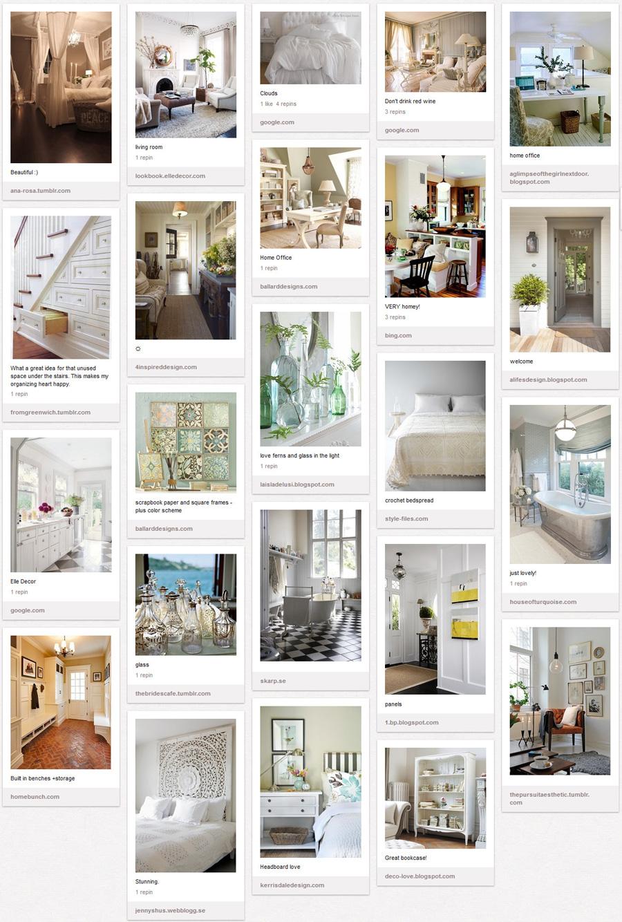 home-2012-04-10-19-42-15.jpg